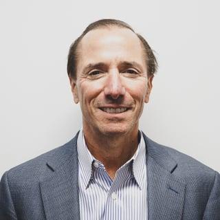 Jim Ricotta
