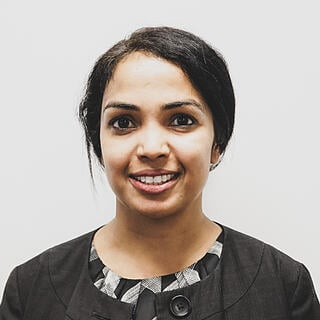 Nidhi Aggarwal, PhD
