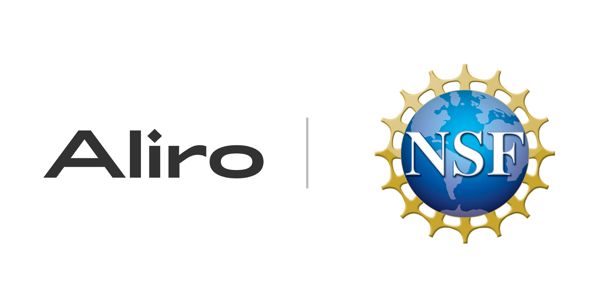 Aliro partners with HQAN to build distributed quantum networks
